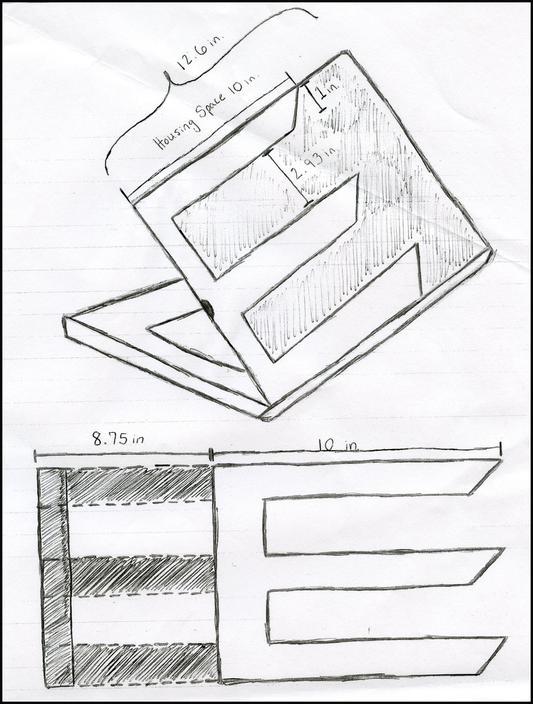 Ig Design Solutions